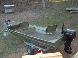 Jon Boat Bench Seat Cushions Best 25 Bass Boat Ideas Ideas On Pinterest Bass Fishing Boats