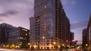 liberty tower apartments in ballston arlington 818 n quincy