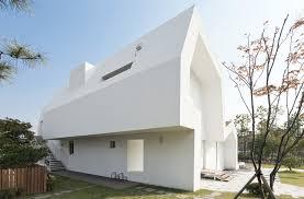 hã user architektur architektur häuser der zukunft zeitmagazin