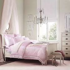 Green Bedding For Girls by Online Get Cheap Queen Bedding For Girls Aliexpress Com Alibaba