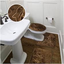 Contemporary Bathroom Rugs Sets Walmart Canada Bath Rugs Creative Rugs Decoration