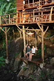 248 best tree houses u0026 tree house interiors images on pinterest