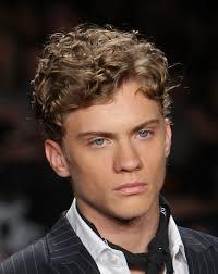 best 10 men curly hair ideas on pinterest men curly hairstyles