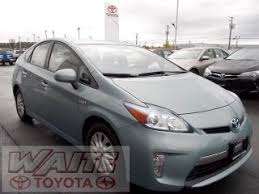 toyota for sale in mn used toyota prius in for sale in minneapolis mn edmunds