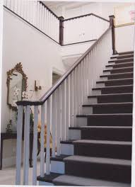 Staining Stair Banister 38 Best Toronto Staircase Images On Pinterest Staircases