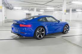 porsche maritime blue would you repaint your cayman s club blau or sapphire blue metallic