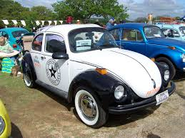 volkswagen bug black jb cop bug 0508 texas vw classic