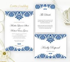 Cheap Wedding Invitations Packs Cheap Wedding Invitations Packs Lemonwedding