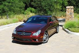 mercedes 6 3 amg for sale 2010 mercedes cls 6 3 amg and the beast