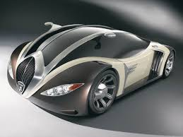 pejo car 2003 peugeot 4002 concept peugeot supercars net