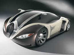who makes peugeot cars 2003 peugeot 4002 concept peugeot supercars net