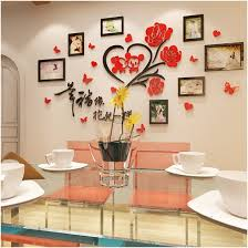 walls decoration wall decoration with pictures home decorating ideas