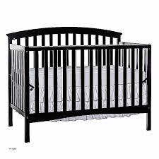 Graco Convertible Crib Toddler Rail Toddler Bed Fresh Graco Toddler Bed Popengines