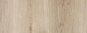 Balterio Laminate Floor Forte Flooring Balterio Laminates Dolce Range Continental Oak