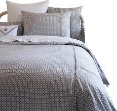 Twin Duvet Charleston Gray Duvet Cover Duvet Covers And Duvet Sets By