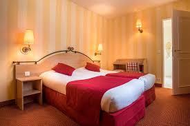 chambre d hote montparnasse montparnasse chambres d hôtes à louer à île de