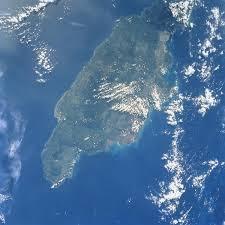 Map Jamaica Maps Satellite Photos And Images Of Jamaica
