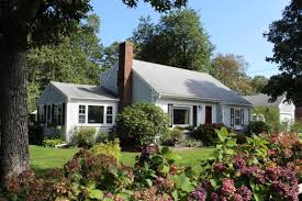 100 today real estate cape cod cape cod style homes in