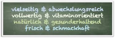 drei köche berlin 3 köche zeitgemäßes berliner schulessen für grundschulen und