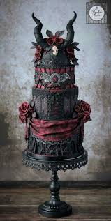 amazing halloween cakes 102 best cake design images on pinterest cake designs cakes and