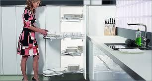 bedroom storage bins elegant bedroom storage bins with bedroom storage bins dresser any