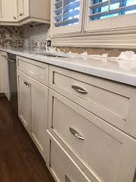 what color countertop goes with white cabinets countertops white for cabinets