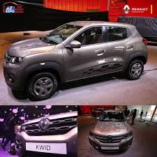 renault kwid specification automatic renault kwid 1 0 launch in june kwid 1 0 easy r amt coming this