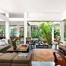 indian decoration for home topic search architectural design interior design home