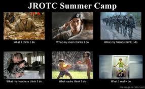 jclc jrotc cadet leadership challenge yesss jclc is the best