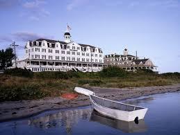 Rhode Island where to travel in september images 74 best block island images block island rhode jpg