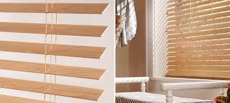 faux wood blinds everwood renditions hunter douglas