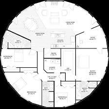 sumeer custom homes floor plans 15 best floorplans images on pinterest house floor plans cob
