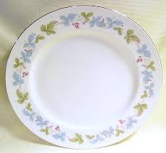 vintage china pattern japan china vintage 6701 china replacements
