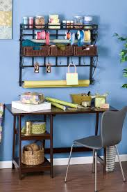 Storage Shelves With Baskets 245 Best Wall Shelves Images On Pinterest Wall Shelves Metal