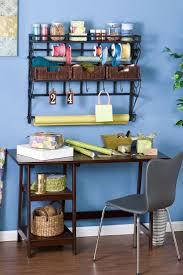 Wall Storage Shelves 245 Best Wall Shelves Images On Pinterest Wall Shelves Shelf
