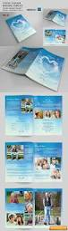 Funeral Booklets 8 Page Funeral Booklet Template V527 Free Download Free Graphic