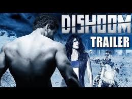 shahrukh khan new upcoming movies list 2017 to 2020 bollywood