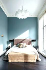 good colors for small bedrooms best wall color for small bedroom paint colors for small bedrooms