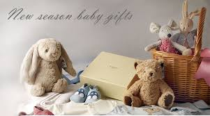 gifts delivered baby gifts delivered uk baby gift baskets london baby gift