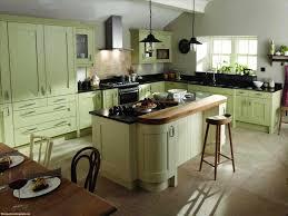 kitchen design bristol awesome kitchen designers bristol kitchen design ideas kitchen