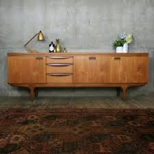 Vintage Sideboards Uk Vintage Sideboards For Any Room Of The House Pedlars Pedlars