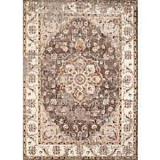 area rugs contemporary area rugs kirklands