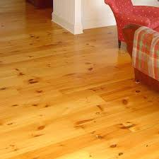 recycled timber flooring prices reclaimed hardwood winnipeg