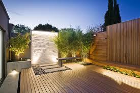 contemporary deck lighting ideas u2014 jbeedesigns outdoor deck