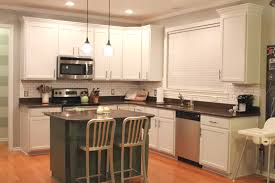 Most Popular Color For Kitchen Cabinets by Kitchen Cabinets The 9 Most Popular Colors To Pick From Throughout
