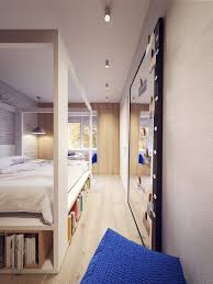 Wooden Interior by 18 Wooden Bedroom Designs To Envy Updated