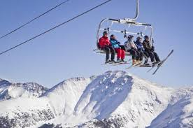 2017 2018 ski pass discount and quiz winter park colorado