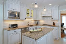 what our clients say about kitchen design partners