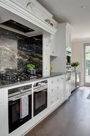 Kitchen Cabinets Deals Kitchen Room Wallpaper In Kitchen Cabinets Eggshell Kitchen
