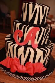the cake box girls classy black u0026 white sweet 16 cake